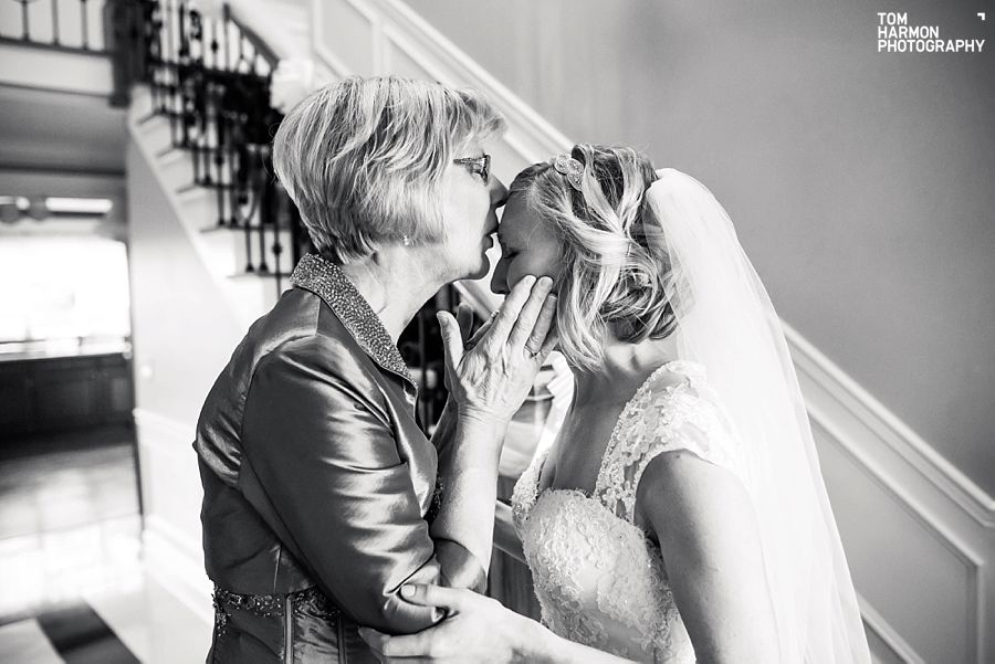 Skyline_Lodge Wedding_0009