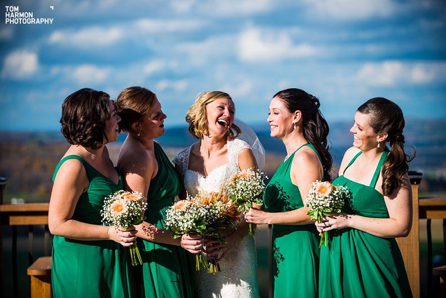 Skyline_Lodge Wedding_0011