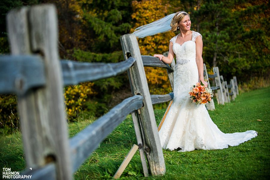 Skyline_Lodge Wedding_0012