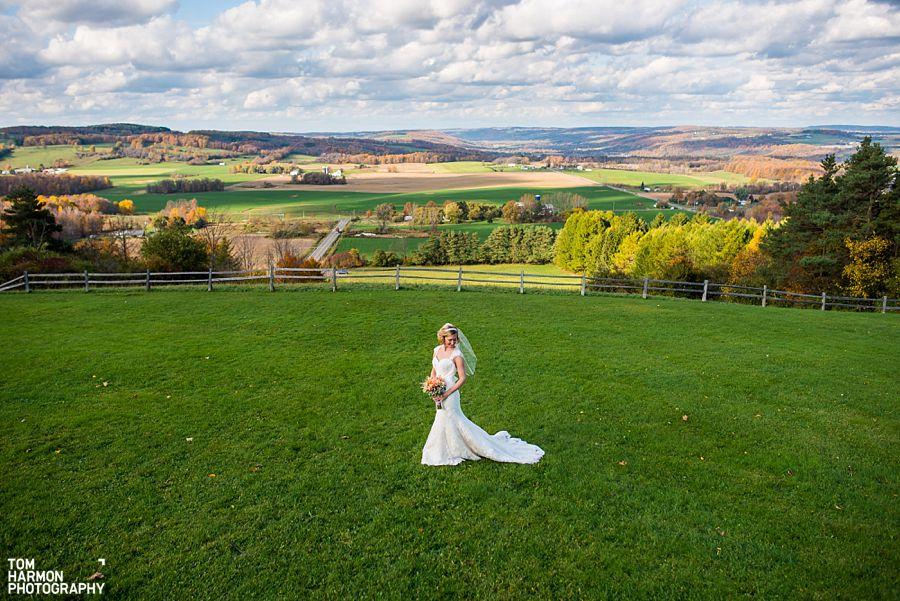 Skyline_Lodge Wedding_0013