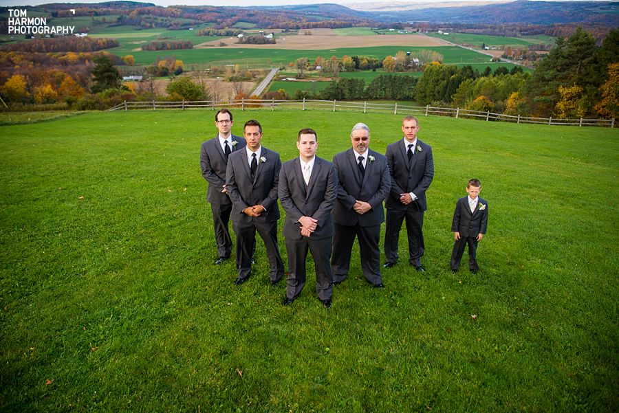 Skyline_Lodge Wedding_0016