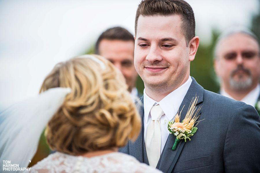 Skyline_Lodge Wedding_0020