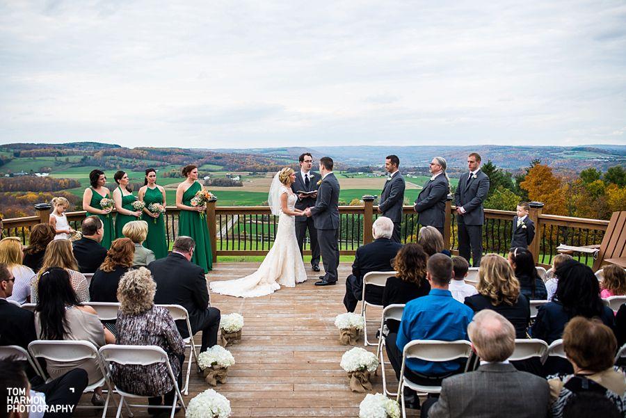 Skyline_Lodge Wedding_0021