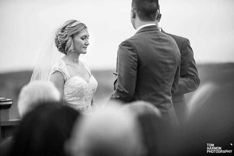 Skyline_Lodge Wedding_0022