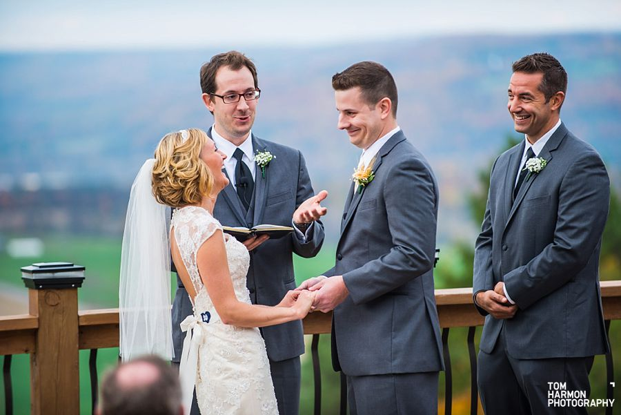 Skyline_Lodge Wedding_0023