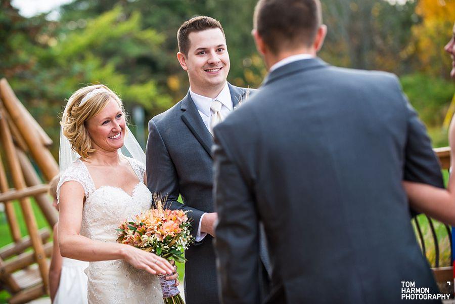 Skyline_Lodge Wedding_0025