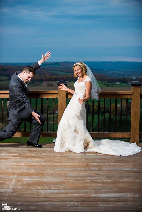 Skyline_Lodge Wedding_0028