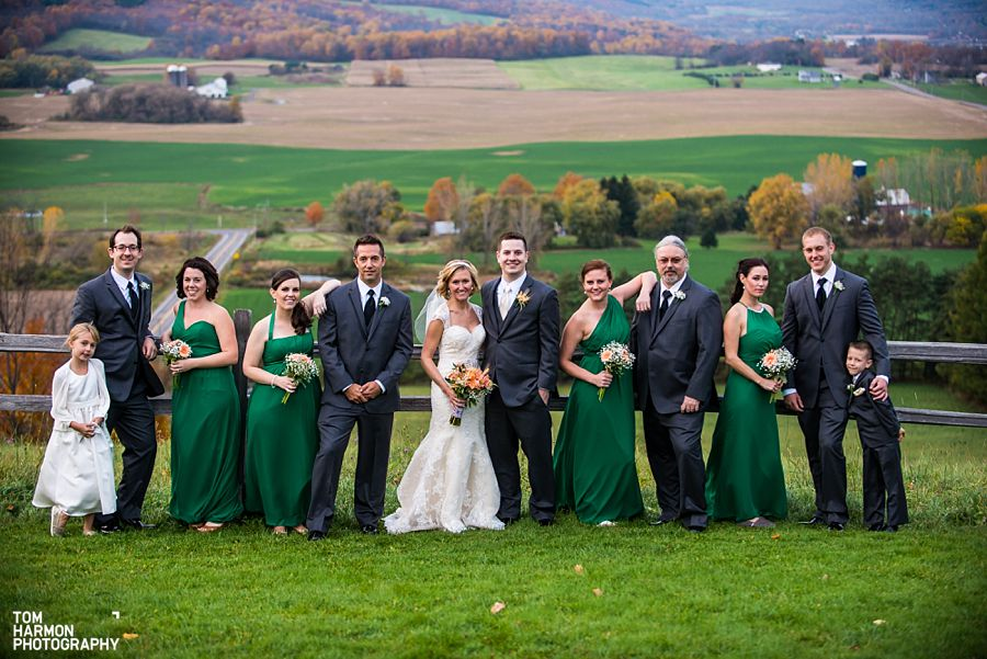 Skyline_Lodge Wedding_0029
