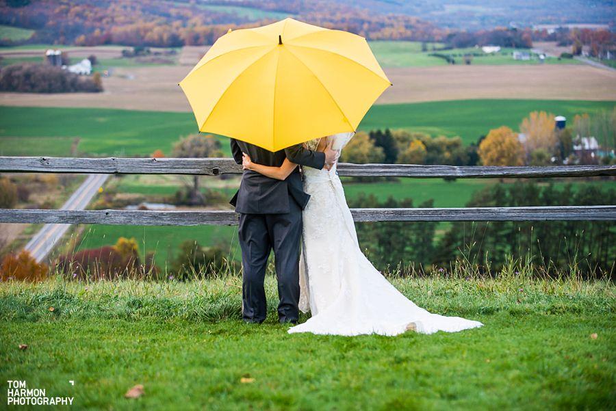 Skyline_Lodge Wedding_0032
