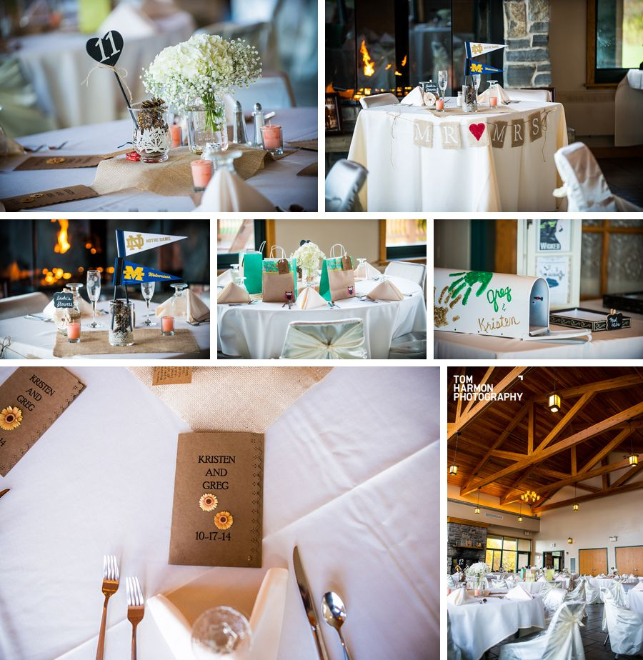 Skyline_Lodge Wedding_0033