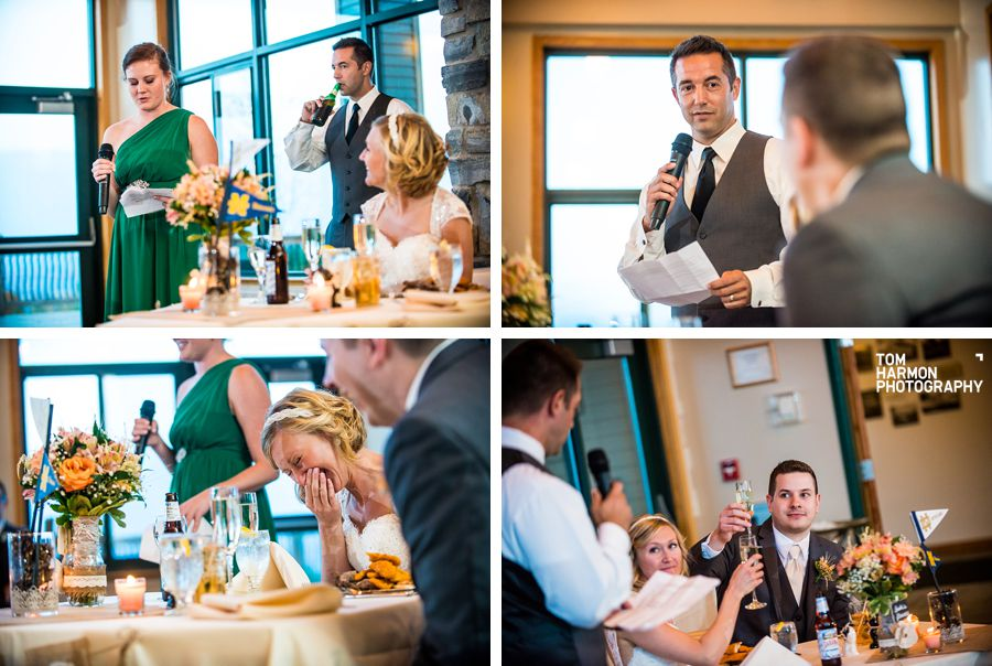 Skyline_Lodge Wedding_0040