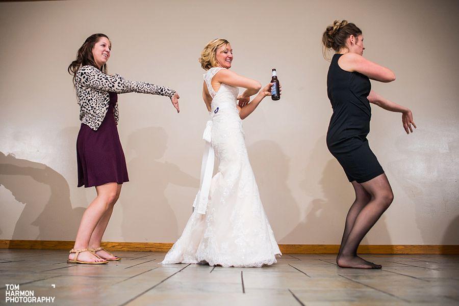 Skyline_Lodge Wedding_0044