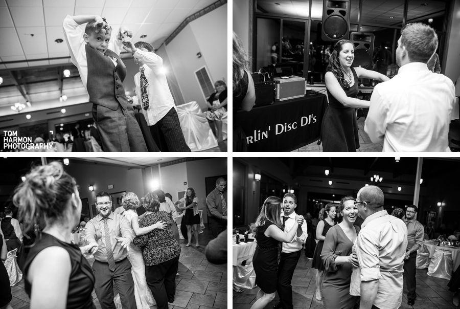 Skyline_Lodge Wedding_0045