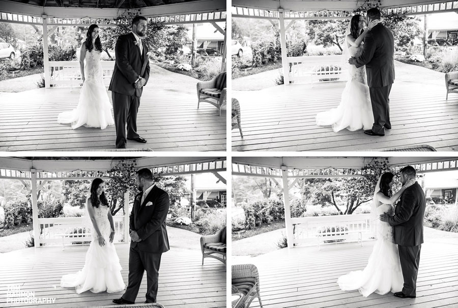 Twin_Lakes_Restort_Wedding_0006