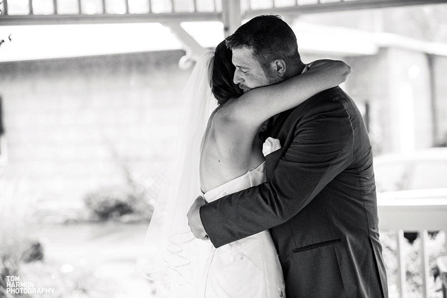 Twin_Lakes_Restort_Wedding_0007