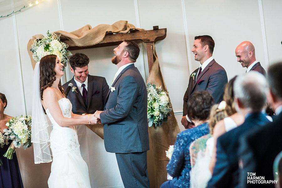 Twin_Lakes_Restort_Wedding_0011