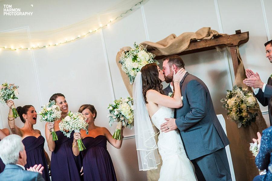Twin_Lakes_Restort_Wedding_0012