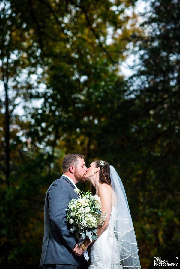 Twin_Lakes_Restort_Wedding_0016