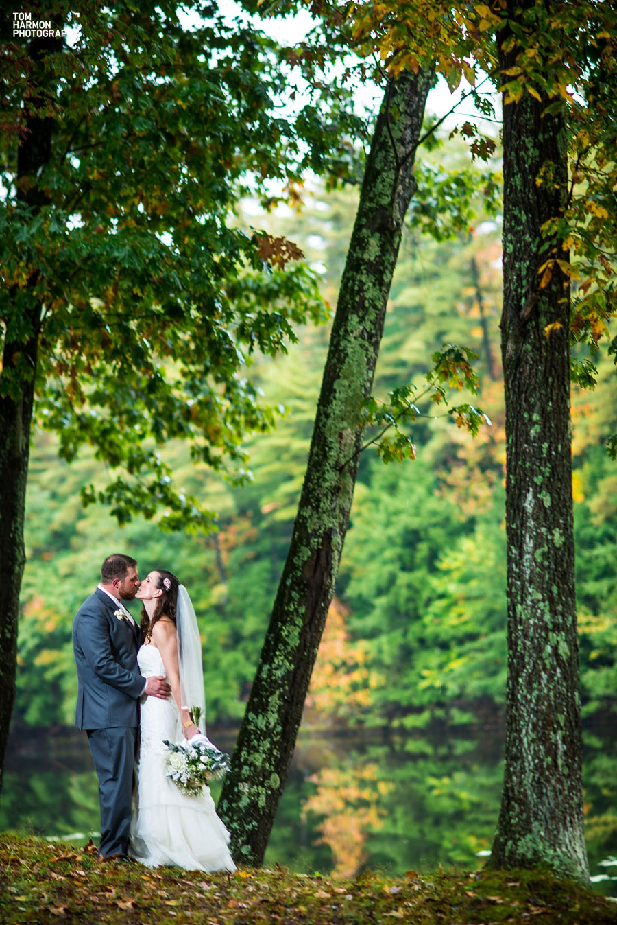 Twin_Lakes_Restort_Wedding_0019
