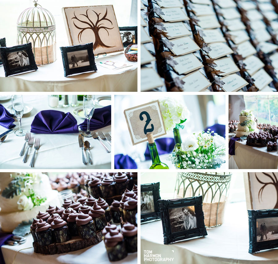 Twin_Lakes_Restort_Wedding_0023