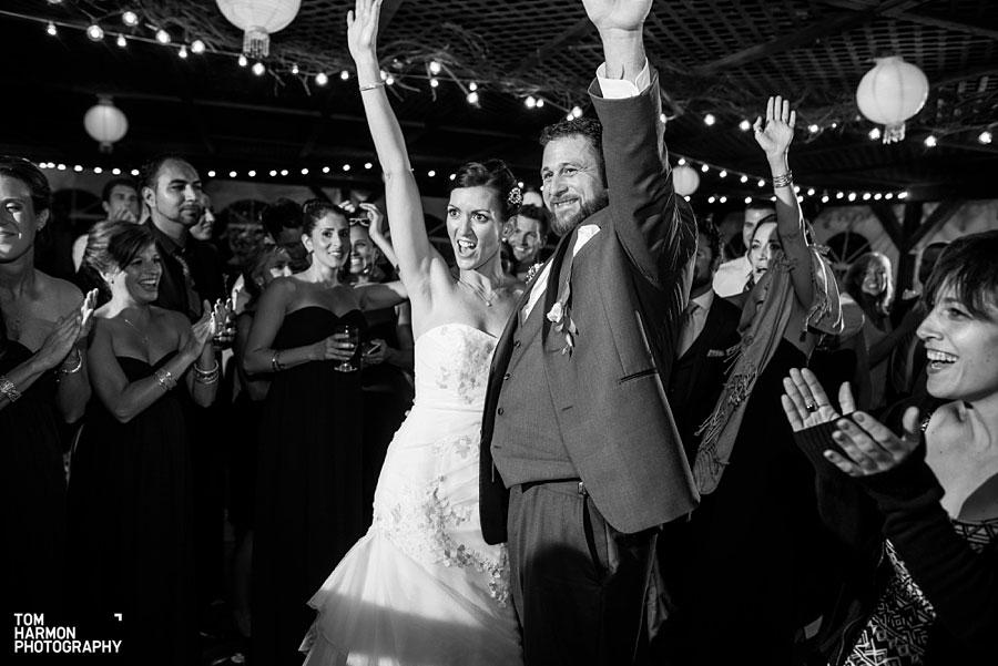 Twin_Lakes_Restort_Wedding_0044