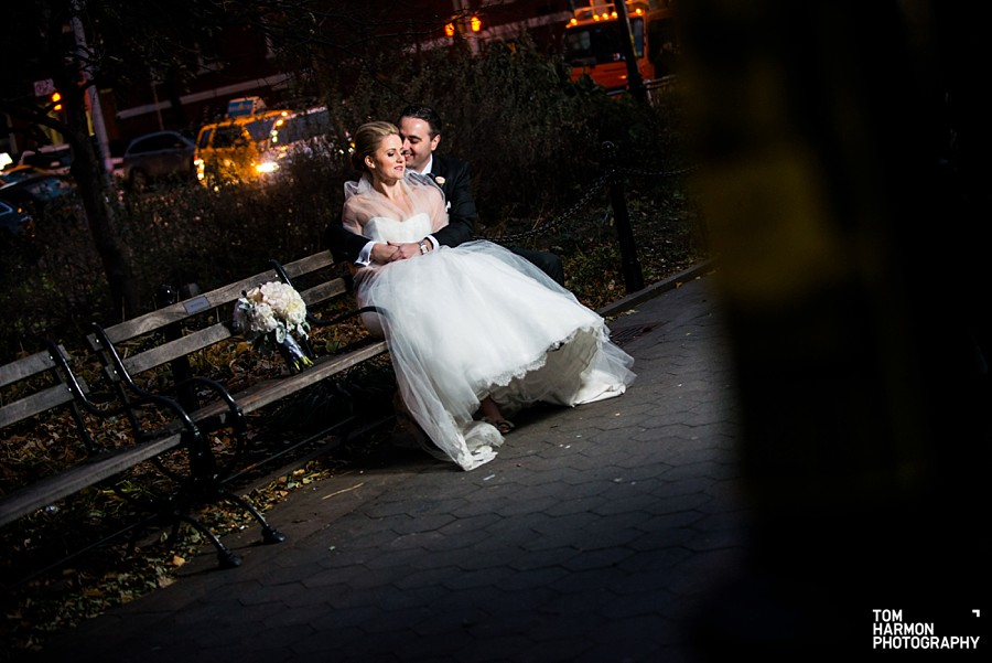 Maplewood_Country_Club_Wedding_0026