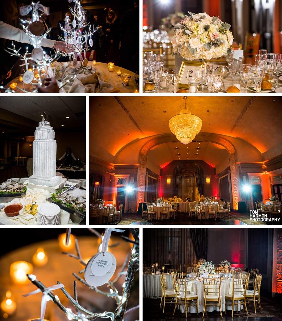 Maplewood_Country_Club_Wedding_0029