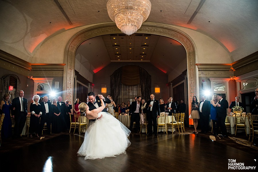 Maplewood_Country_Club_Wedding_0032