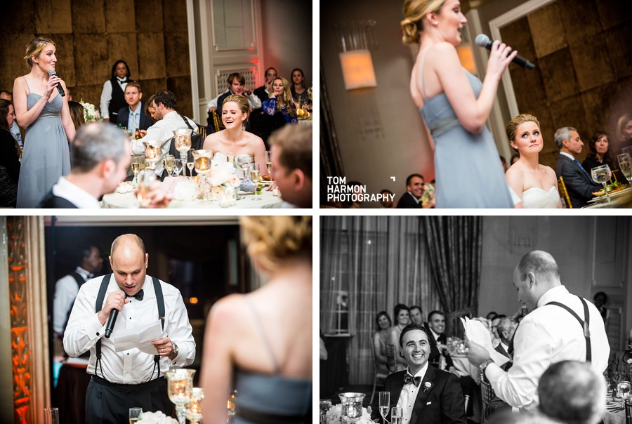 Maplewood_Country_Club_Wedding_0034