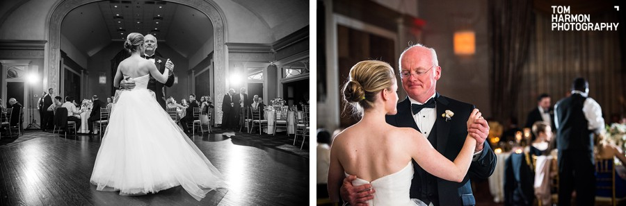 Maplewood_Country_Club_Wedding_0036