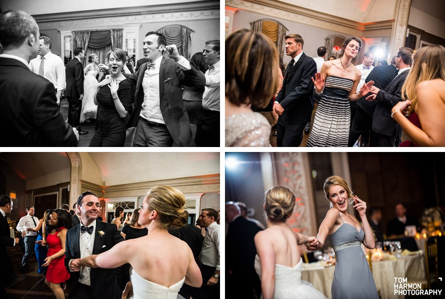 Maplewood_Country_Club_Wedding_0038