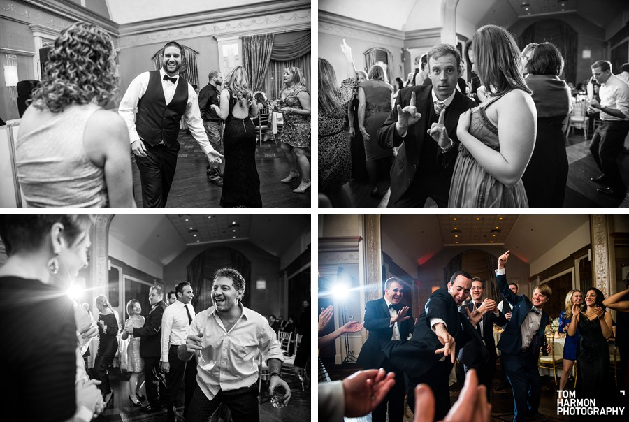 Maplewood_Country_Club_Wedding_0040
