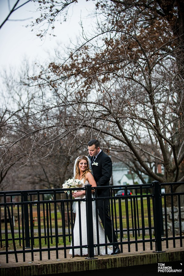 Park_Savoy_Wedding_0018