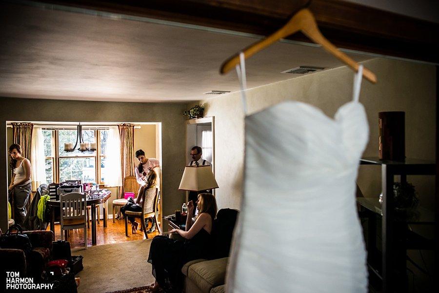 Brownstone_Wedding_0001