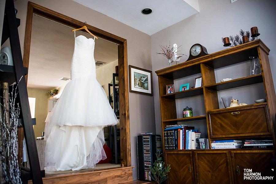 Brownstone_Wedding_0005