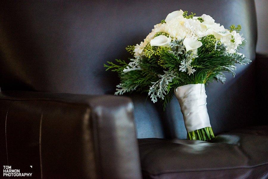 Brownstone_Wedding_0006