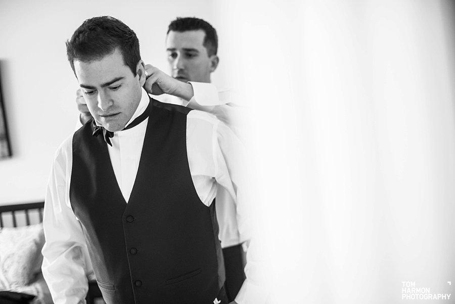 Brownstone_Wedding_0010