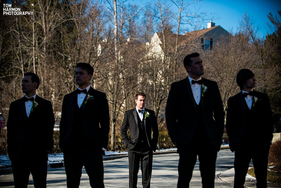 Brownstone_Wedding_0014
