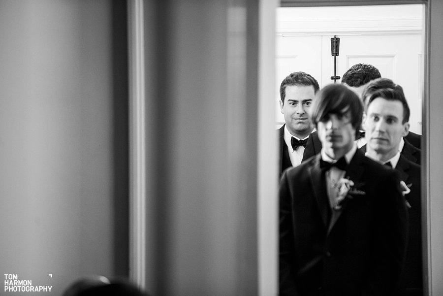 Brownstone_Wedding_0015