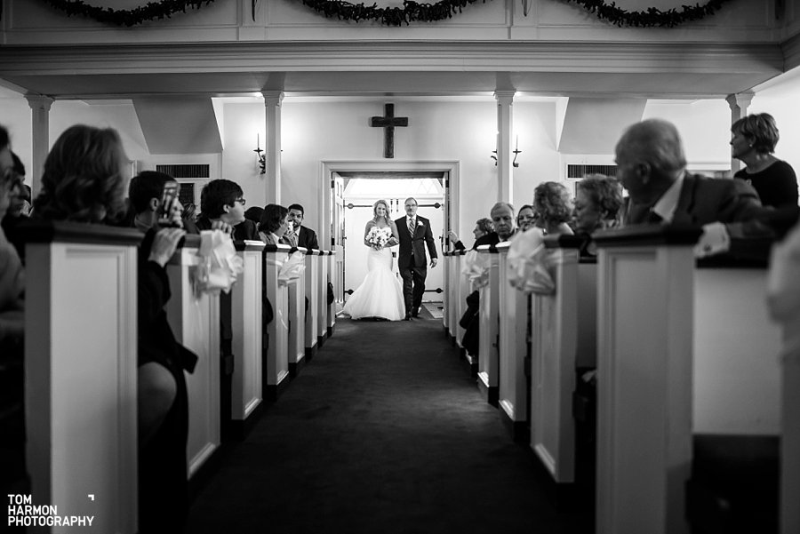 Brownstone_Wedding_0016