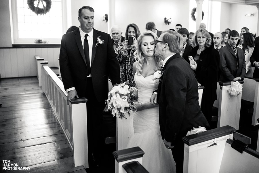 Brownstone_Wedding_0018