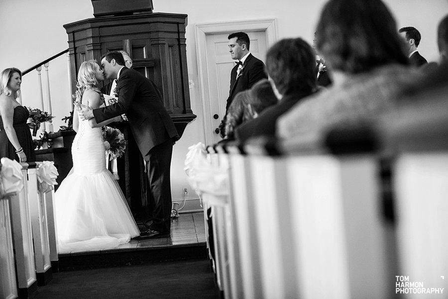 Brownstone_Wedding_0021