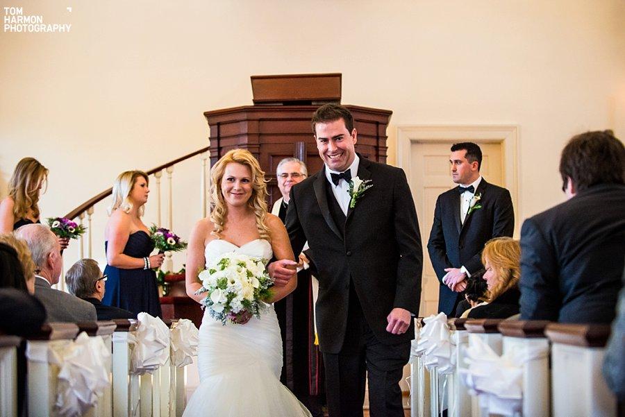 Brownstone_Wedding_0022