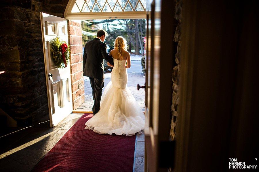 Brownstone_Wedding_0023