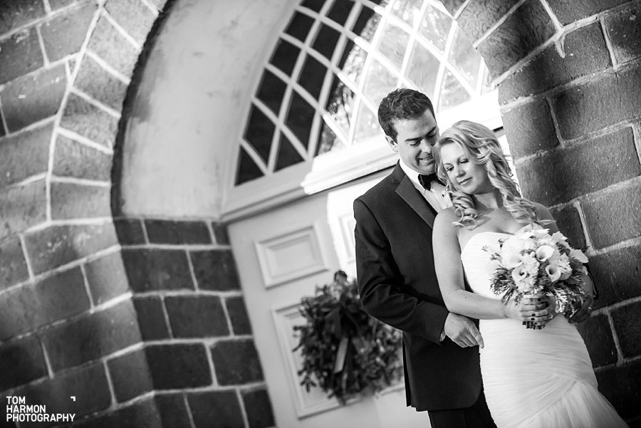 Brownstone_Wedding_0024