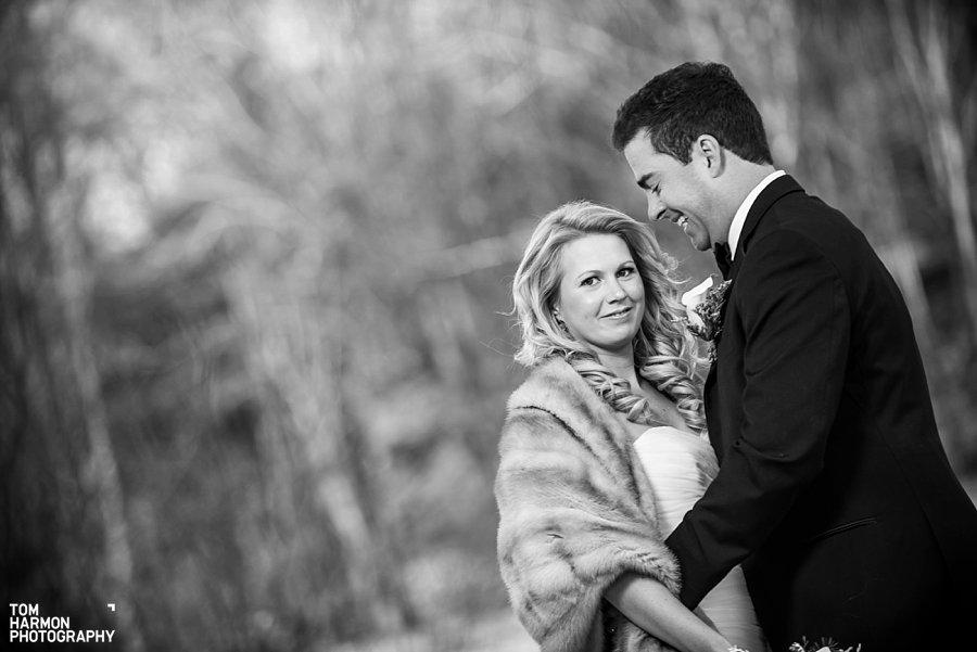 Brownstone_Wedding_0025