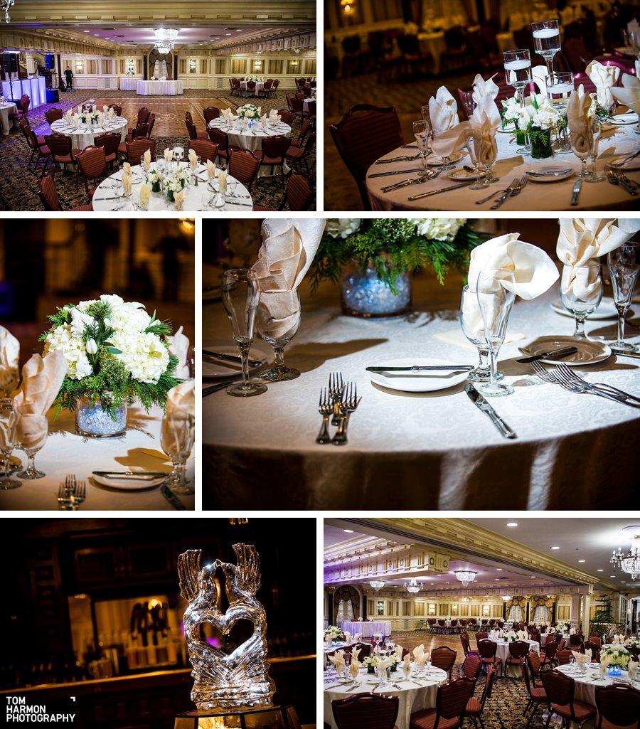 Brownstone_Wedding_0032