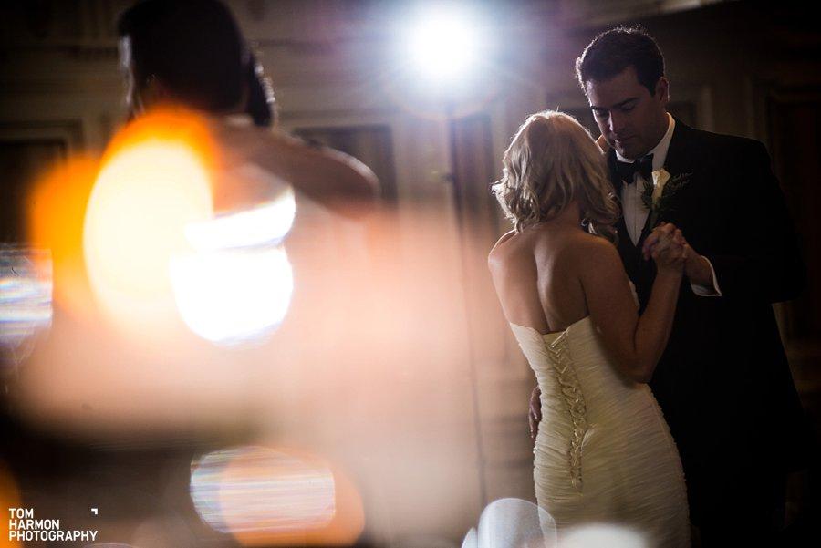 Brownstone_Wedding_0048