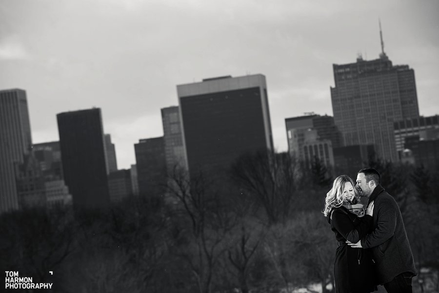 New_York_City_Engagement_0002