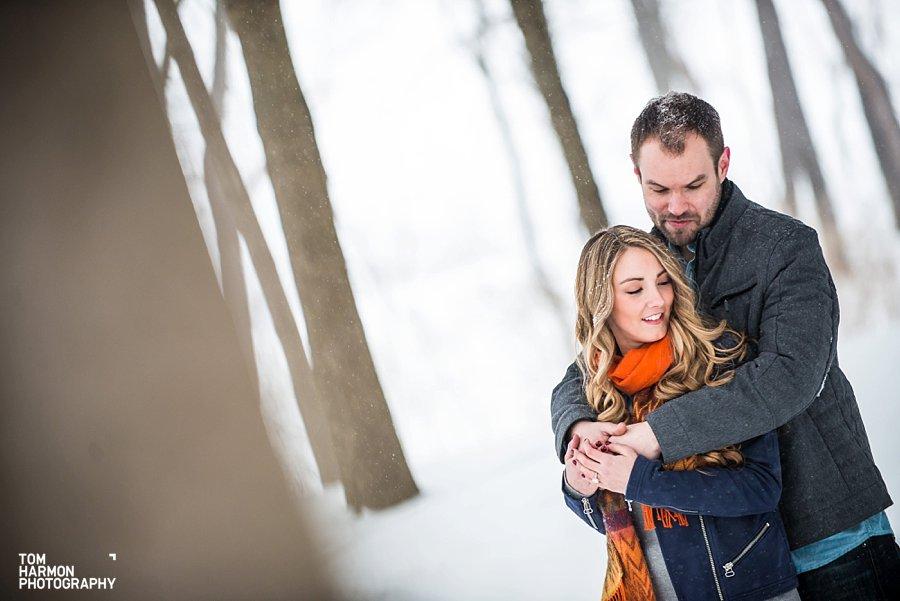 Cortland_Winter_Engagement_0001
